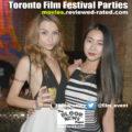 @TOfilmfest
