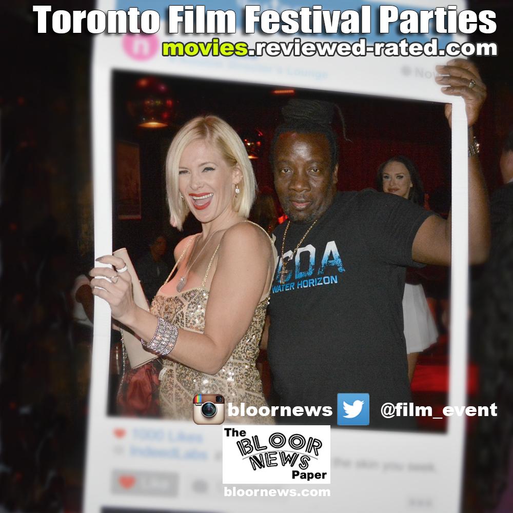 Toronto Film Fest Parties #film #tiff #toronto #review #TIFF2016 #Film @TIFFlist @TOfilmfest more pics http://movies.reviewed-rated.com/